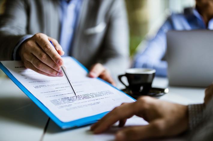 Reinsurance & Arbitration