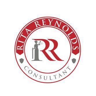 Reynolds Litigation Finance