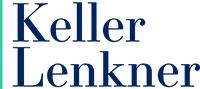 Keller Lenkner