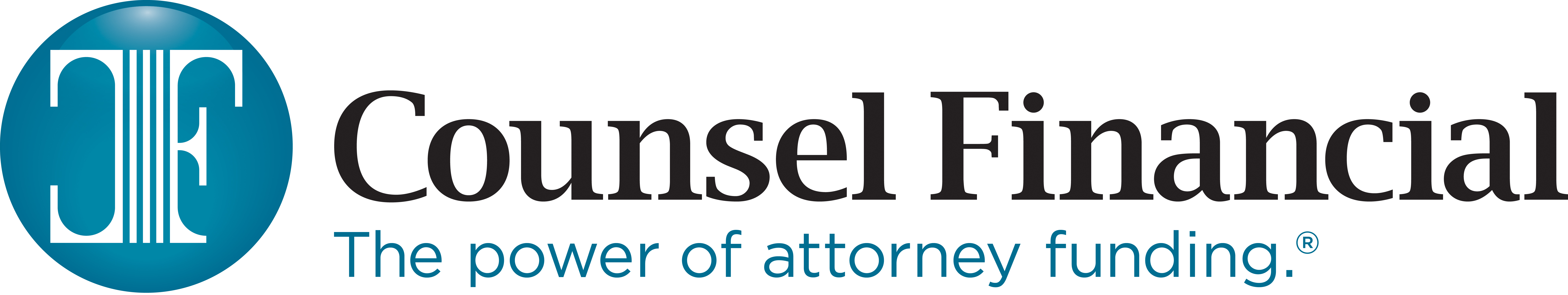 Counsel financial