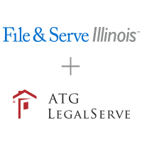 File & Serve Express