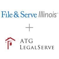 File & Serve
