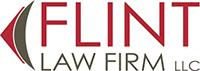 Flint Law