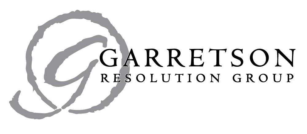 Garreston