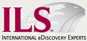 ILS - International Litigation Services