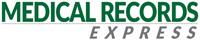 Medical records express