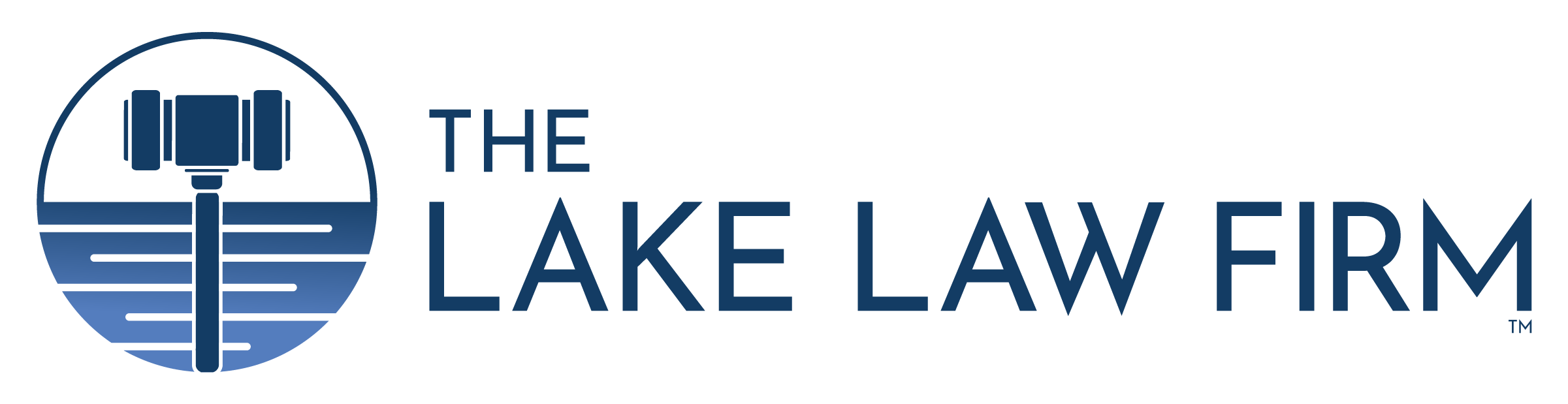The Lake Law Firm
