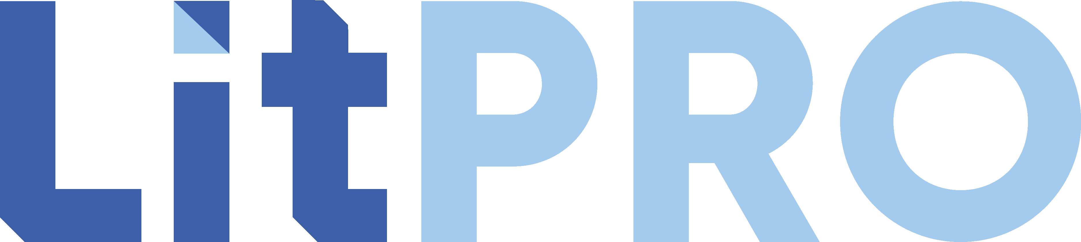 LitPro