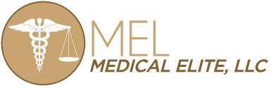 MEL - Medical Elite