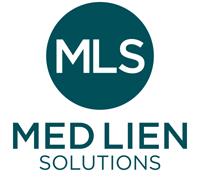 MedLien