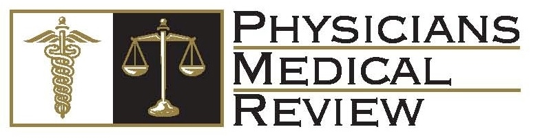 Physicians Medical Review