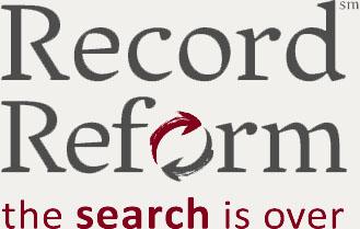 Record Reform