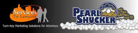 Pearl Shuckers