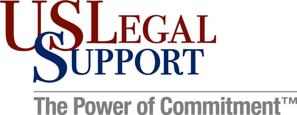 US Legal