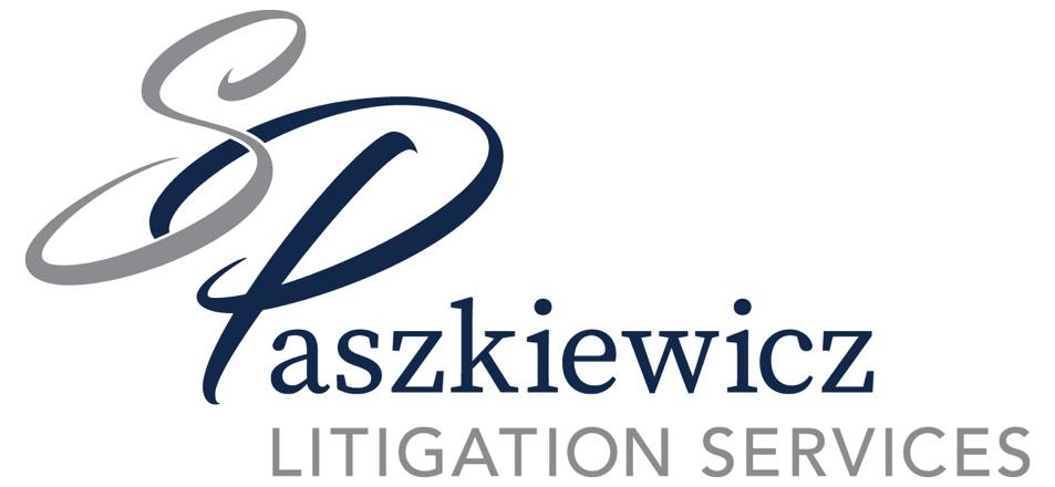 Paszkiewicz