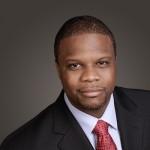 Co-Chair Shean D. Williams