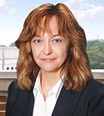 Co-Chair Brenda G. Baum