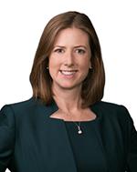 Catherine E. Goldhaber