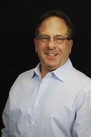 Chair/Moderator Jonathan Shub