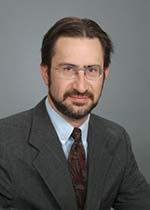 Bill Kohlburn