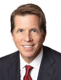 Co-Chair W. Mark Lanier