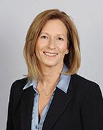 Melissa R. Emert