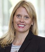 Rebecca A. Peterson