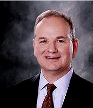 Gary E. Mason