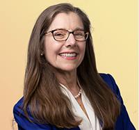 Co-Chair Lana K. Varney