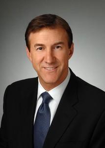 Thomas A. Zimmerman Jr.
