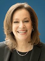 Ellen Presby