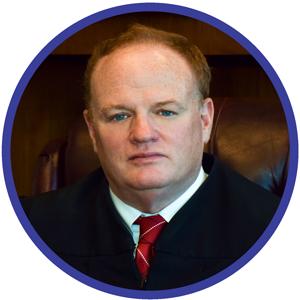Hon. Andrew J. Gleeson