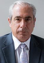 Hunter J. Shkolnik