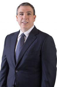 Neil D. Overholtz