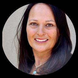 Co-Chair Shelly Sanford