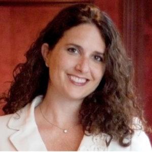 Jennifer A. Moore